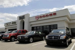 Harold Zeigler Plainwell >> The Zeigler Difference Harold Zeigler Chrysler Dodge Jeep