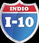 I-10 Chrysler Dodge Jeep Ram