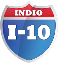 I-10 Chrysler Dodge Jeep Ram