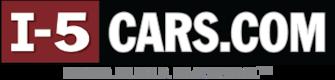I-5 Cars