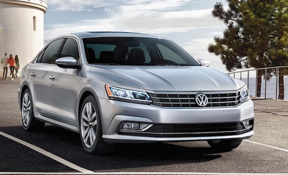 Olympia Auto Mall >> What Are The Olympia Auto Mall Hours Volkswagen Of Olympia