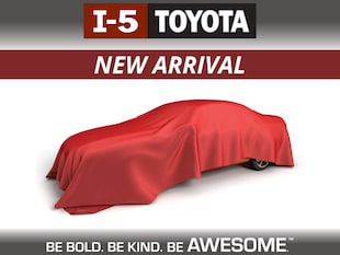 2021 Toyota Corolla APEX SE Sedan