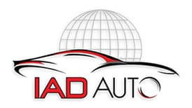 IAD Auto
