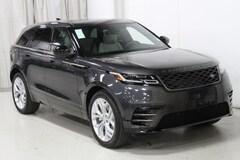 2020 Land Rover Range Rover Velar R-Dynamic SUV