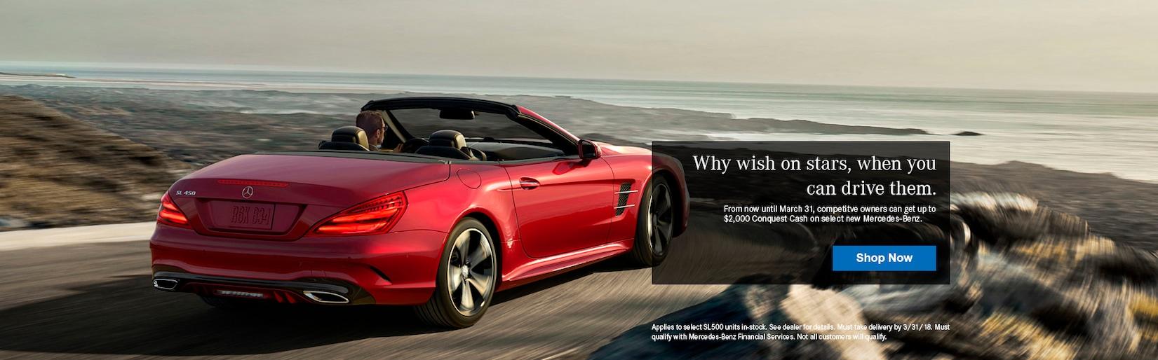 i.g. Burton | New Dodge, Jeep, Mercedes-Benz, GMC, FIAT ...