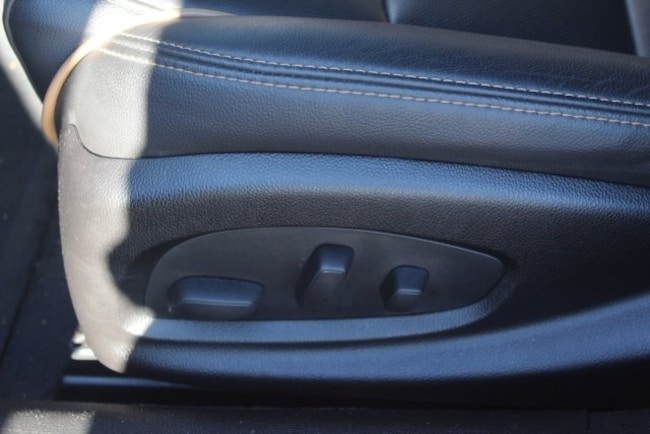 Bad Distributor Symptoms Honda