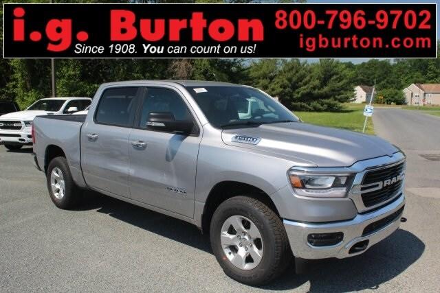 New RAM Trucks and vans for sale | i g  Burton Chrysler