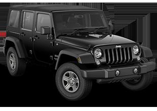 new jeep wrangler near millsboro i g burton chrysler dodge jeep ram fiat new jeep dealer in. Black Bedroom Furniture Sets. Home Design Ideas