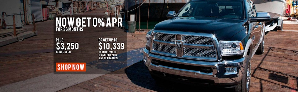 Get 0% APR or up to $10,339 in Total Value