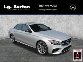 New Mercedes Benz For Sale Lease Milford De I G Burton Co Inc