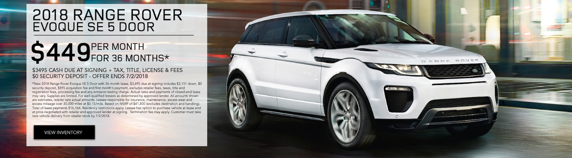 chicago evoque watch cars pure this land plus rover direct presents landrover range youtube