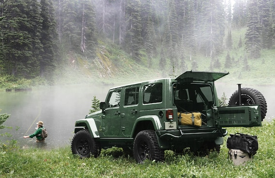 Aev Jeep For Sale >> American Expedition Vehicles For Sale High Point Nc