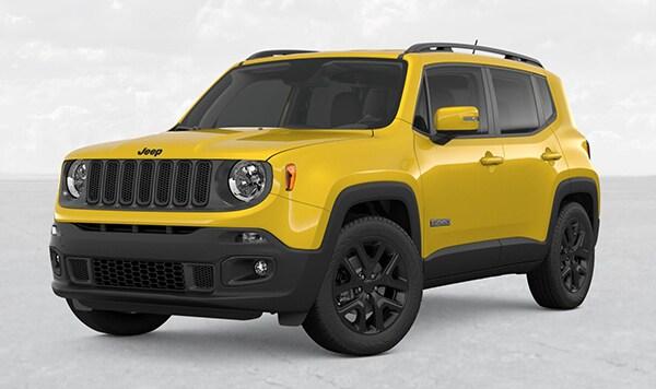 new 2018 jeep renegade ilderton cdjr high point nc. Black Bedroom Furniture Sets. Home Design Ideas