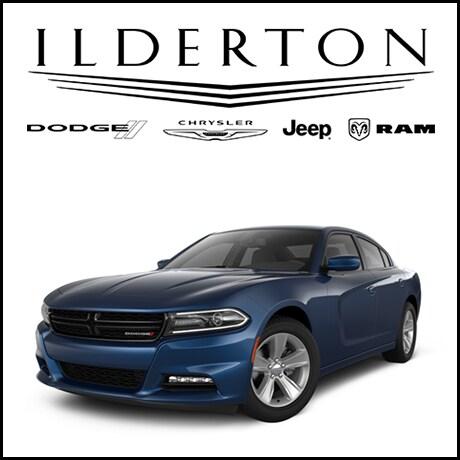 lease and finance specials ilderton dodge chrysler jeep ram high point nc dealership. Black Bedroom Furniture Sets. Home Design Ideas