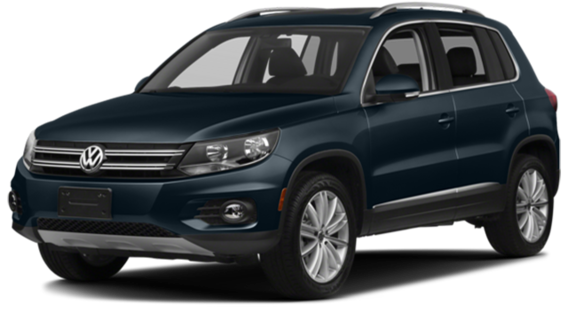 VW Dealer Chicago >> Discovery Sport Vs Volkswagen Tiguan Compare Specs