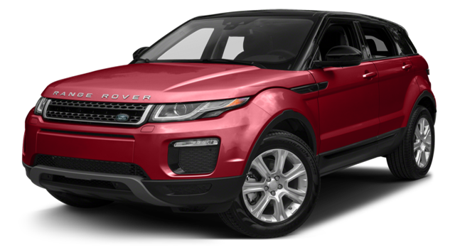 2017 land rover discovery sport vs 2017 range rover evoque. Black Bedroom Furniture Sets. Home Design Ideas