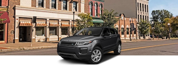 2017 Range Rover Configurations >> 2017 Range Rover Evoque Review Features And Specs Chicago Il