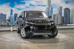 New 2020 Land Rover Range Rover Evoque P250 S SUV SALZJ2FX0LH015486 for sale in Lake Bluff, IL