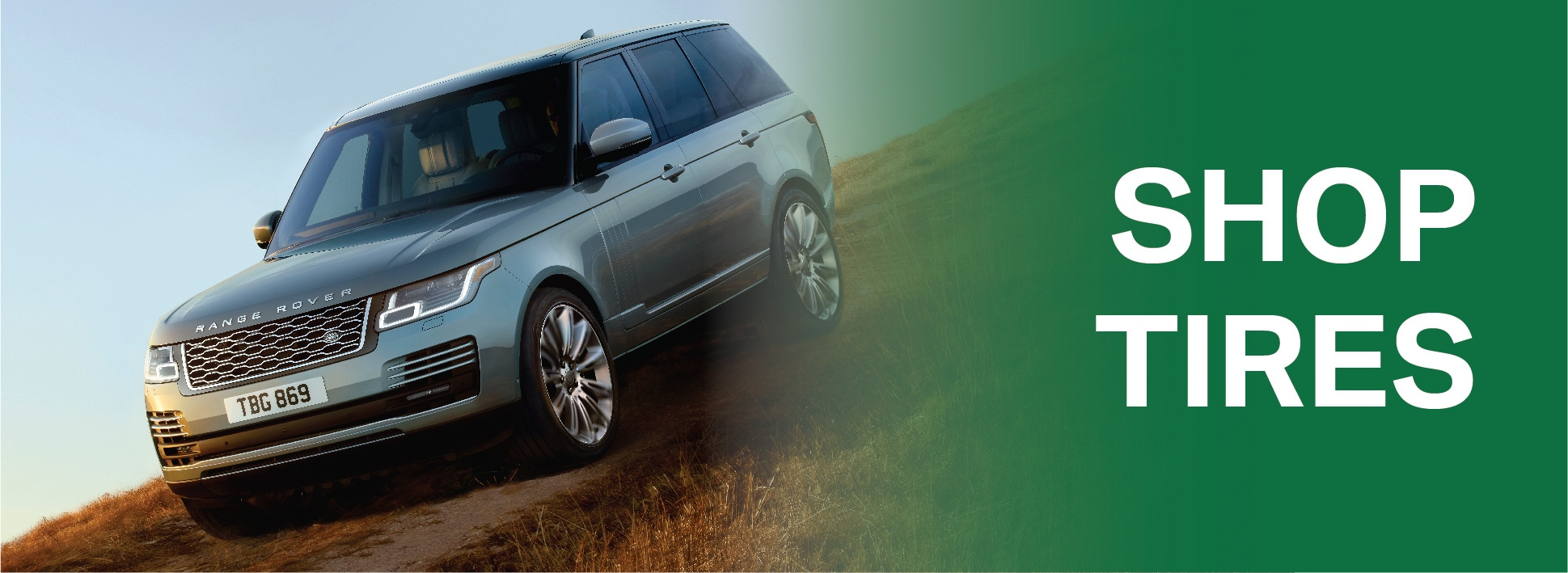 LAND ROVER PARTS AND ACCESSORIES IN LAKE BLUFF IL | Land Rover Lake