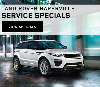 rover new dealer luxury patrick of chicago naperville land used landrover