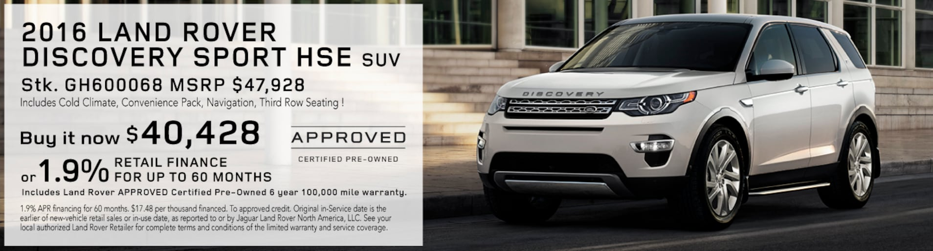 view larger cars click thumbnail image chicago sale for rover a in to land landrover range