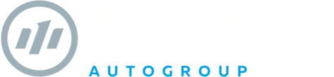 iLove MileOne Autogroup