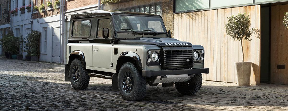 2014 November Blog Post List   Land Rover Northfield
