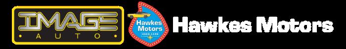 Image Auto / Hawkes Motors