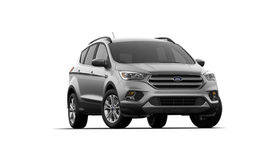 Lease A Ford >> 2019 Ford Escape Lease Deal 240 Mo For 24 Months 0 Down