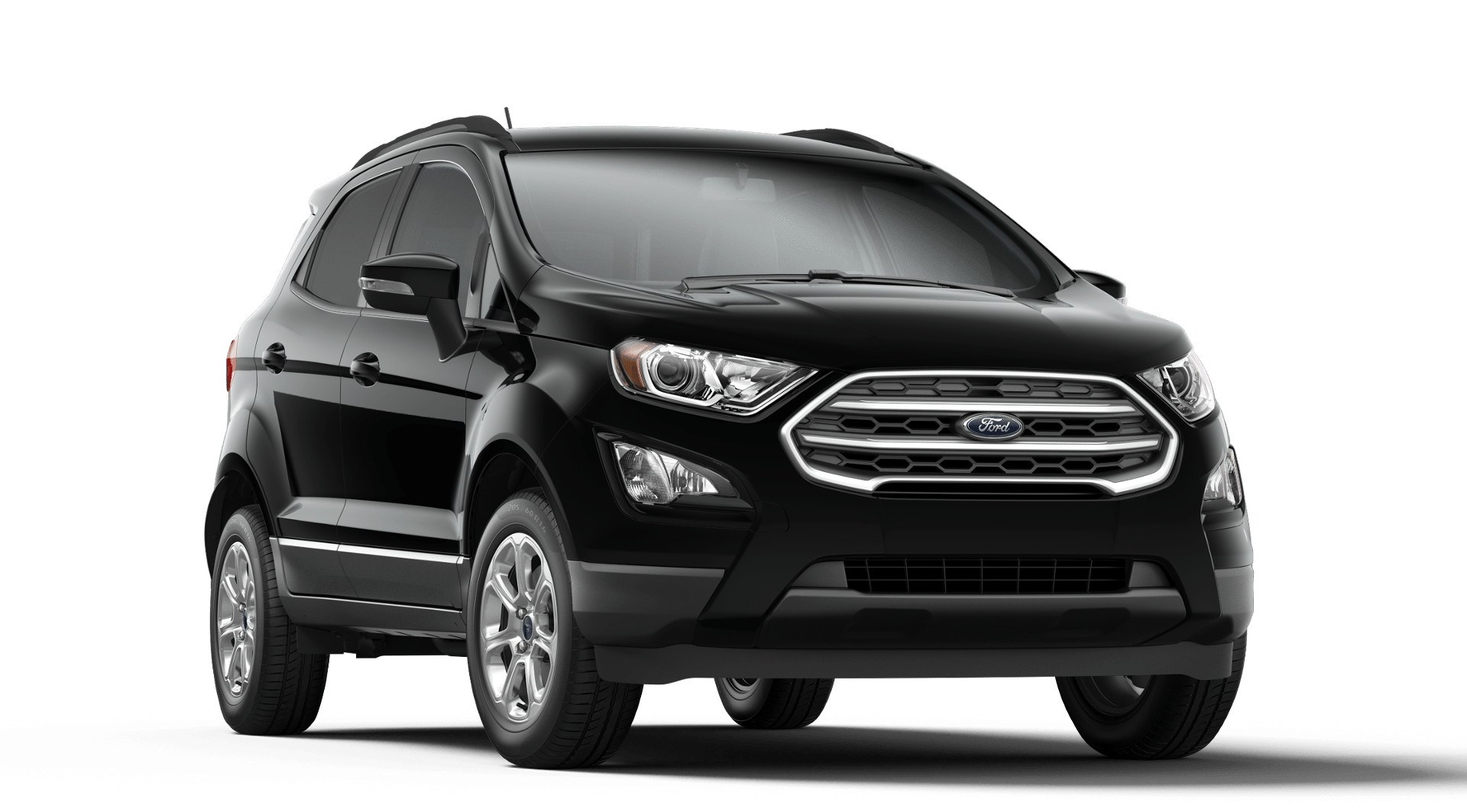 2020 Ford EcoSport: Specs, Equipment, Price >> 2019 Ford Ecosport Lease Deal 205 Mo For 36 Months Imlay City Ford