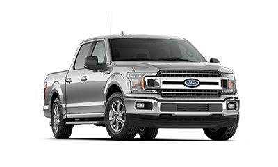 Ford F  Xlt Starting At  Msrp