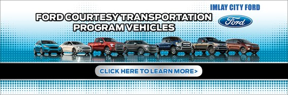 Imlay City Ford >> Imlay City Ford Ford Dealership In Imlay City Mi