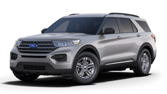 Ford Explorer Lease >> 2020 Ford Explorer Lease Deal 331 Mo For 24 Months Imlay