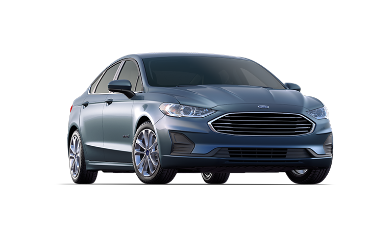Ford Lease Deals >> Ford Lease Deals Imlay City Michigan Imlay City Ford