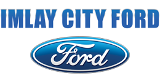Imlay City Ford