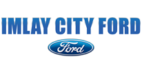 Imlay City Ford >> New Fords For Sale Imlay City Michigan