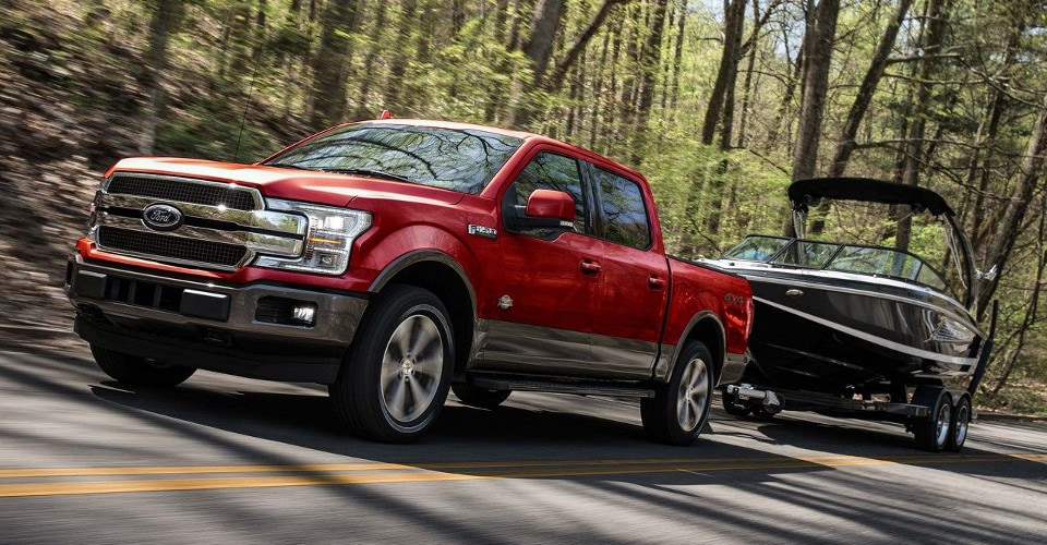 what is the 2018 ford f 150 towing capacity. Black Bedroom Furniture Sets. Home Design Ideas