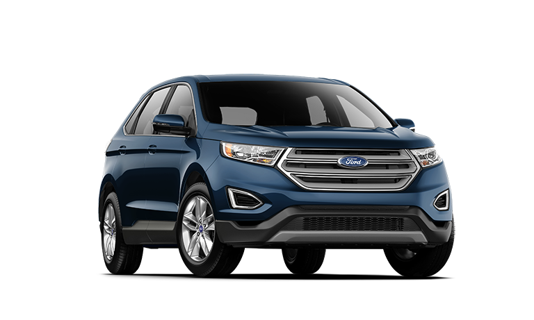 2019 Ford Edge Lease Deal Imlay City Mi
