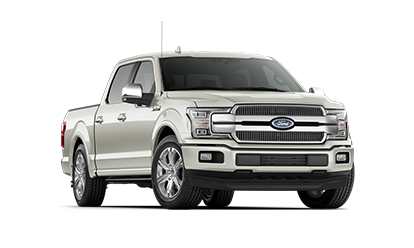 2019 Ford F 150 Trim Levels Explained Xl Vs Xlt Vs Lariat