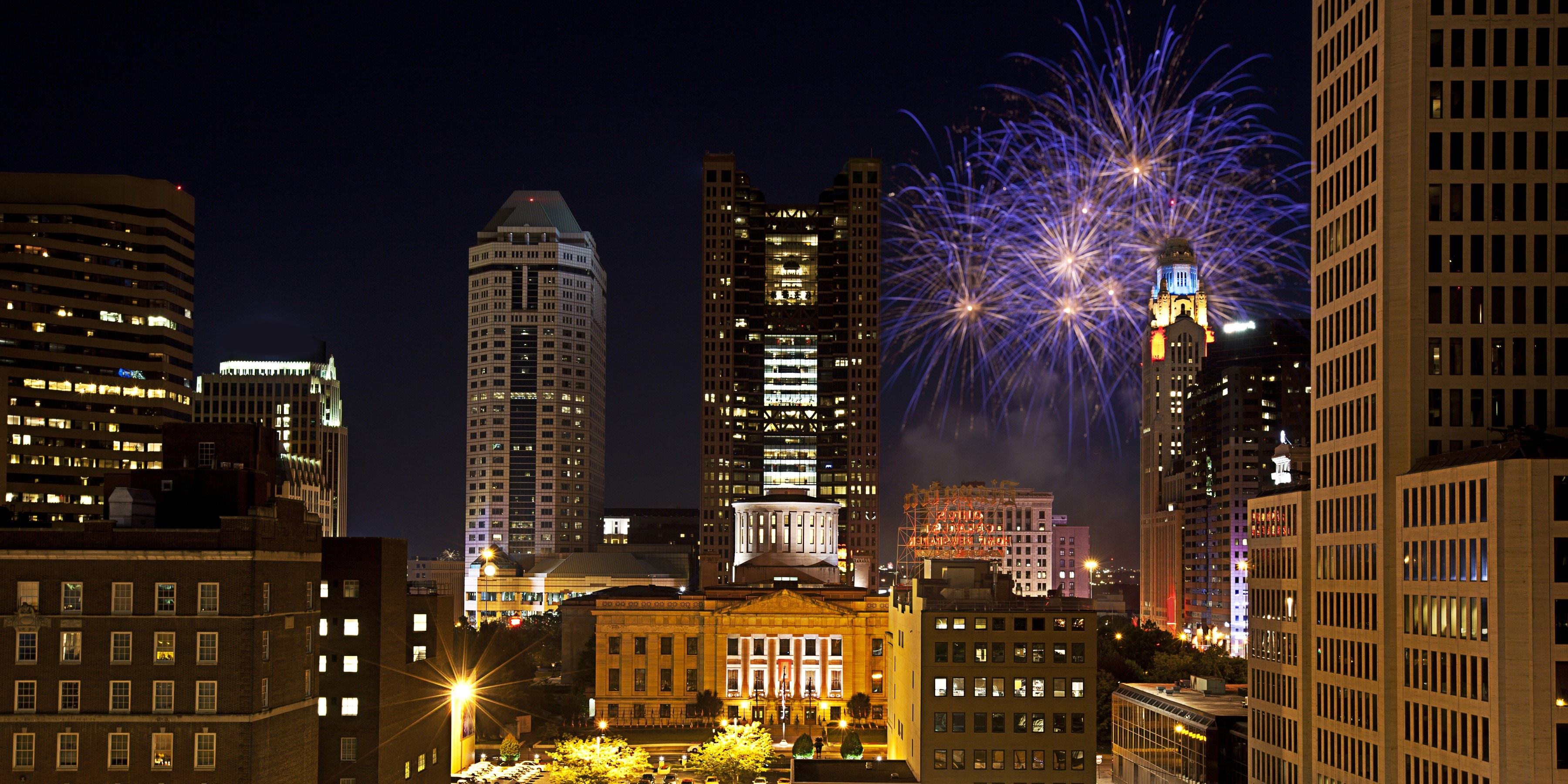 fourth-of-july-events-ohio