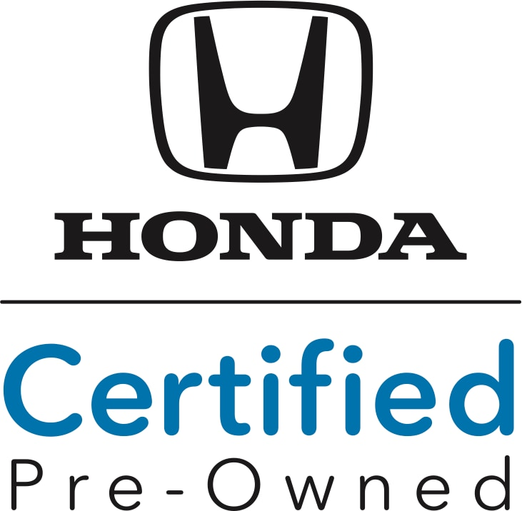 Certified Pre Owned Honda >> Buy Certified Pre Owned Vehicles Germain Honda Of Dublin