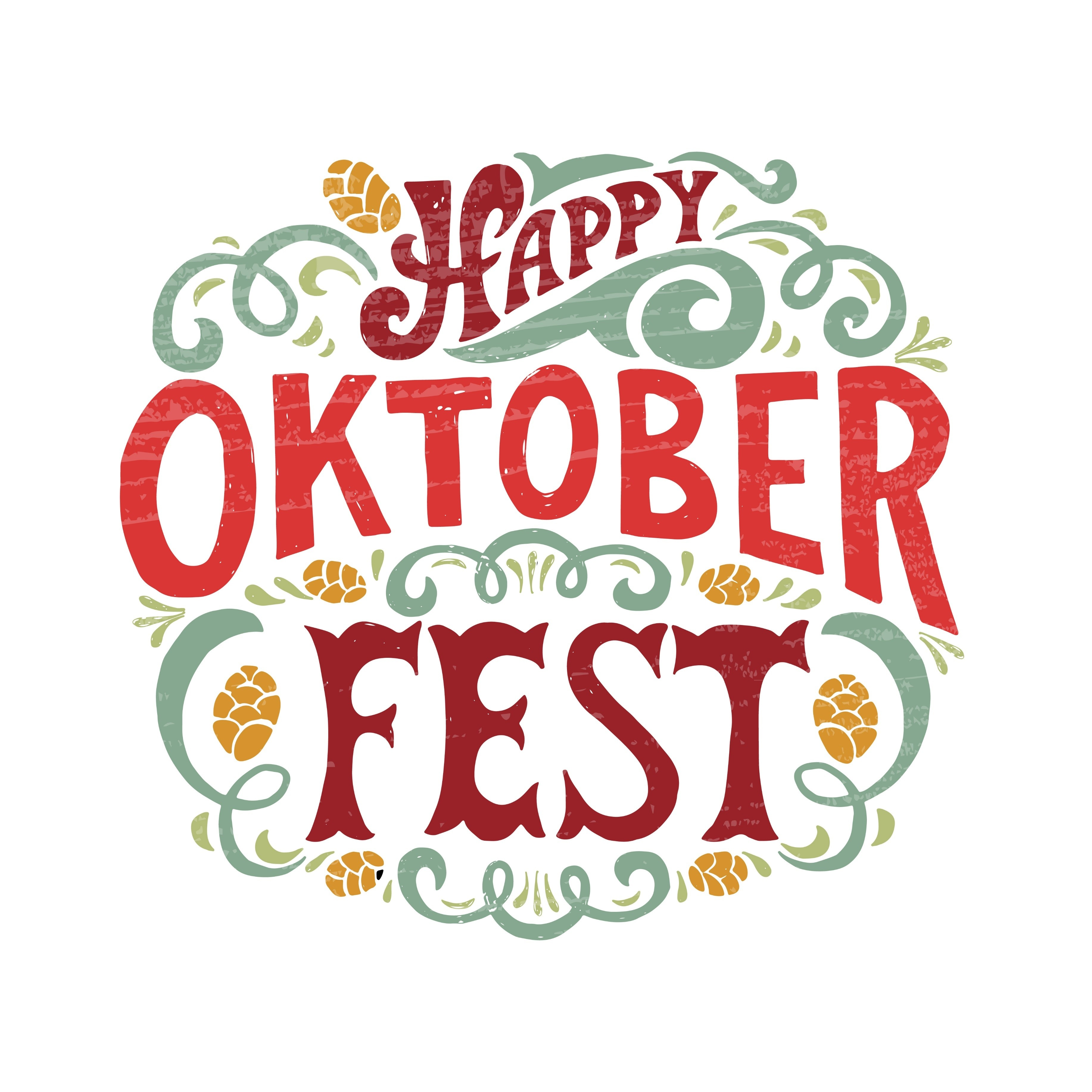 Oktoberfest Events Columbus Oh