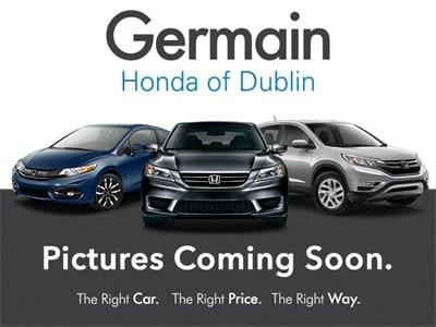 Used 2015 Honda Accord EX Sedan For Sale Dublin, OH