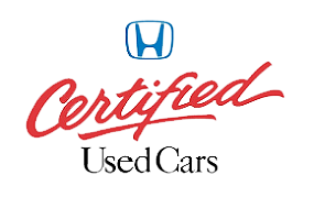 Honda Certified Logo copy.png