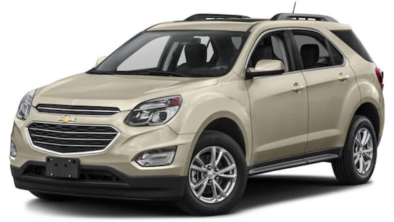 Chevy Lease Deals Ma >> Chevrolet Lease Deals Ma Imperial Cars In Mendon