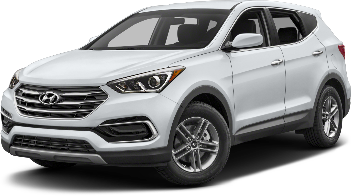 lease leasing buying benefits purchase of buy vs htm hyundai or research