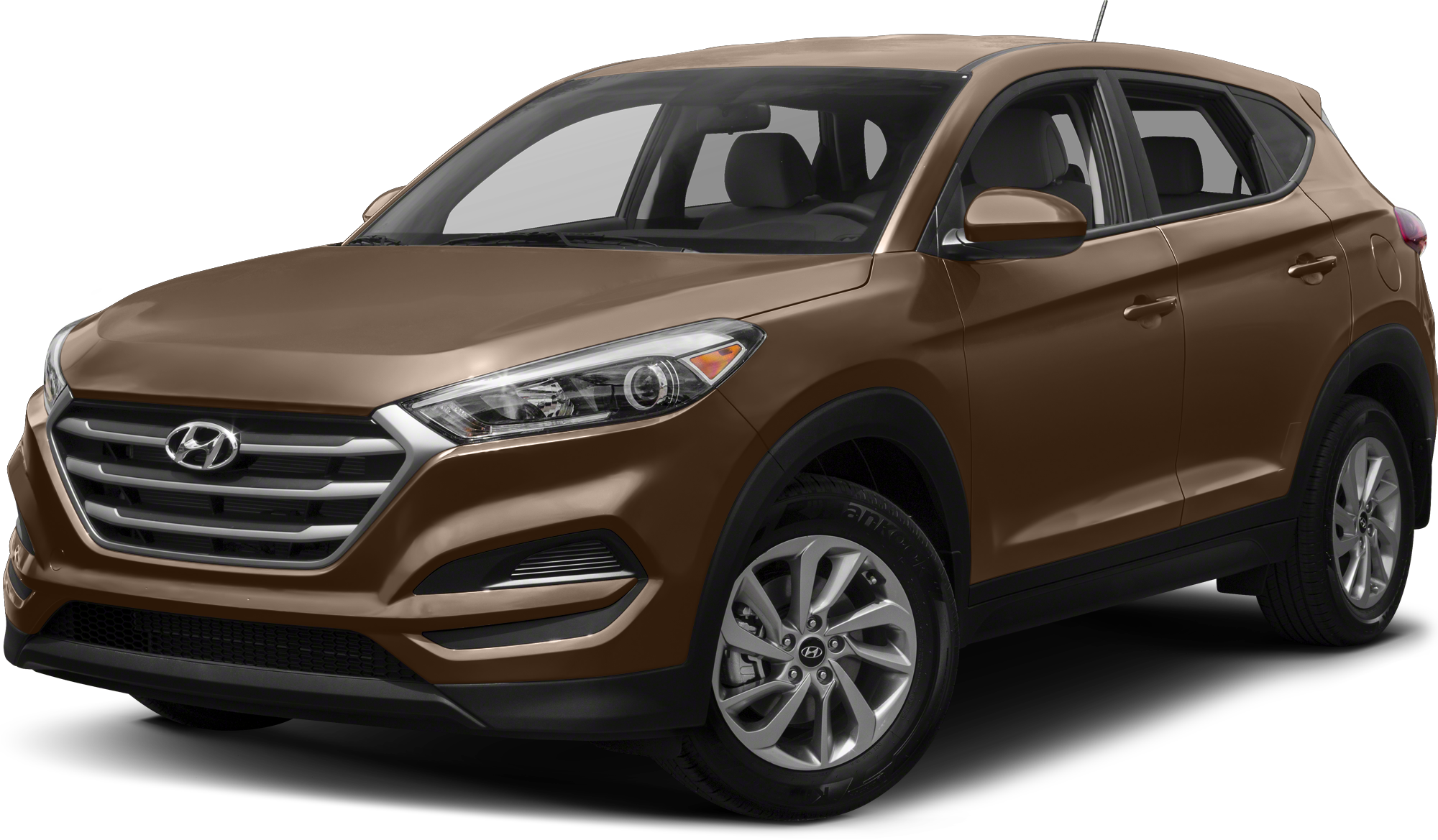 hyundai tucson lease deals imperial hyundai. Black Bedroom Furniture Sets. Home Design Ideas