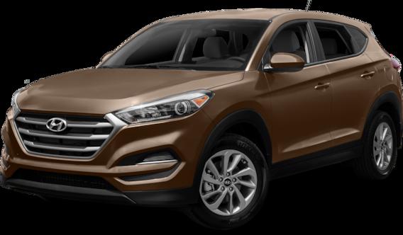 Hyundai Lease Deals >> Hyundai Lease Deals Ma Imperial Cars In Mendon