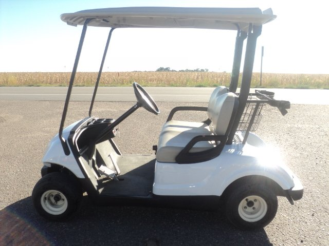 Imperial Country Ford | New Ford dealership in Imperial, NE 69033 on 2009 club car precedent golf cart, 2008 yamaha golf cart, 2009 yamaha golf cart specs, 2015 yamaha ptv golf cart, 2010 ezgo electric golf cart, 2009 yamaha golf cart models, 2009 yamaha golf cart value, yamaha g9 golf cart, 2008 yamaha ydra gas cart, one person golf cart, yamaha drive golf cart, 2009 yamaha golf cart manual, 1986 sun classic golf cart, yamaha g2 golf cart, 1999 yamaha g16 golf cart, 2007 yamaha ydra gas cart, yamaha super hauler cart, world's fastest golf cart, yamaha umax golf cart, yamaha ydra golf cart,