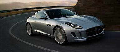 Jaguar car dealership in lake bluff il imperial motors for Imperial motors jaguar of lake bluff